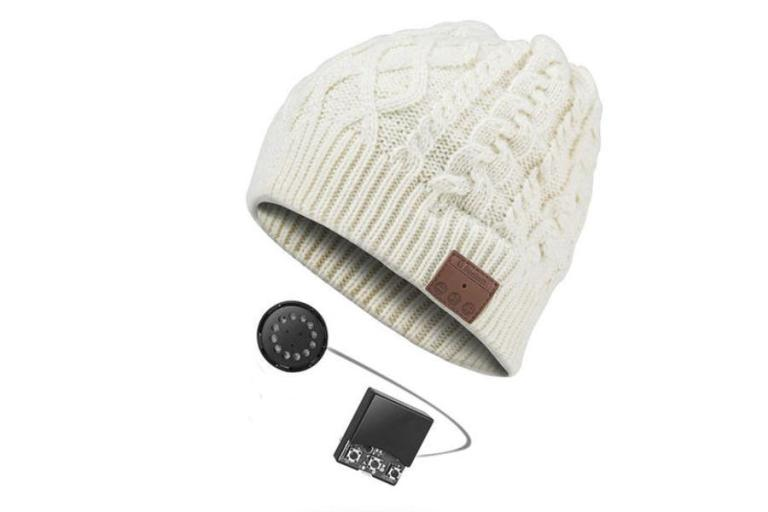 archos-music-beany-1