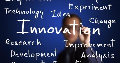 atelier-innovation