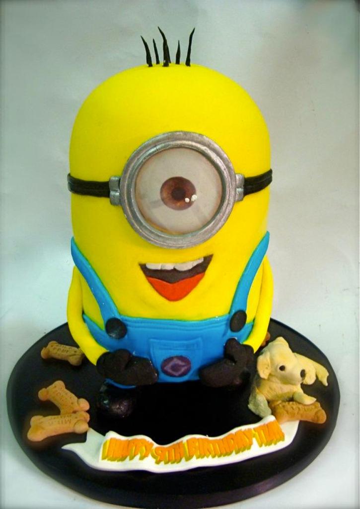 Cupcake-12
