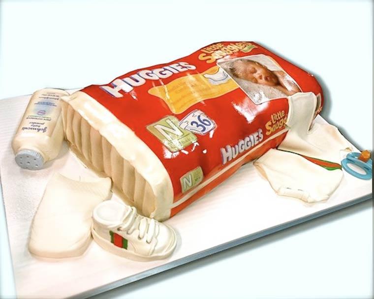 debbie-does-cakes-8