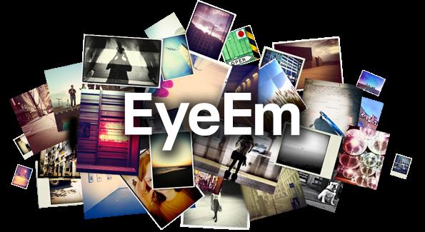 eyeem