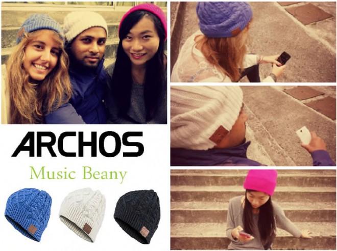 maj-archos-music-beany-bonnet-connecte
