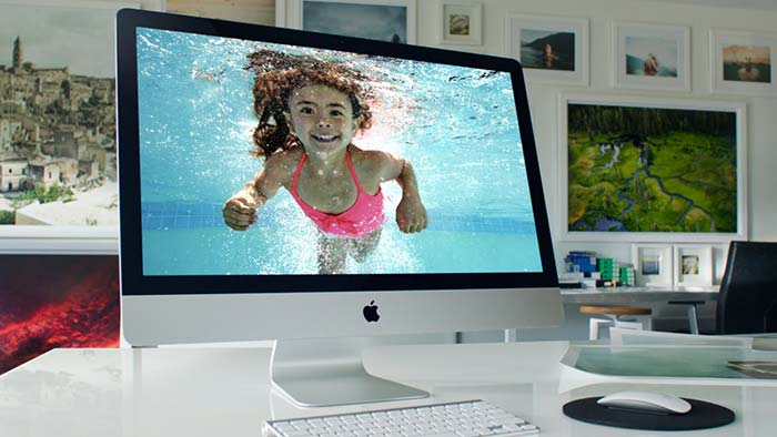 retina-display-imac-introductory-video-FSMdotCOM