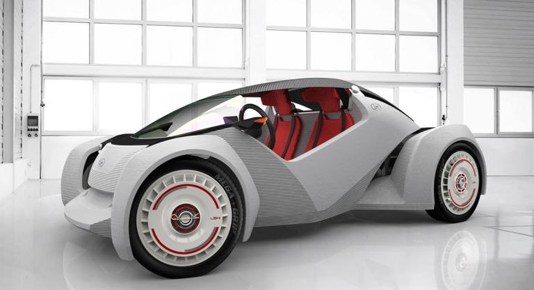 strati-voiture-3d