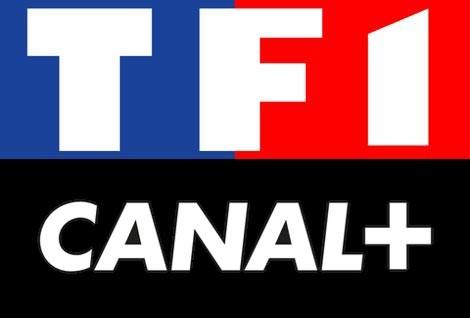 TF1-vs-Canal+1