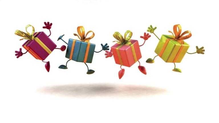 Top-cadeaux-affaires-plus-insolites-F