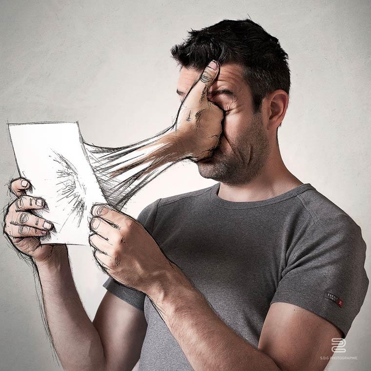 all-sketches-sebastien-del-grosso-1