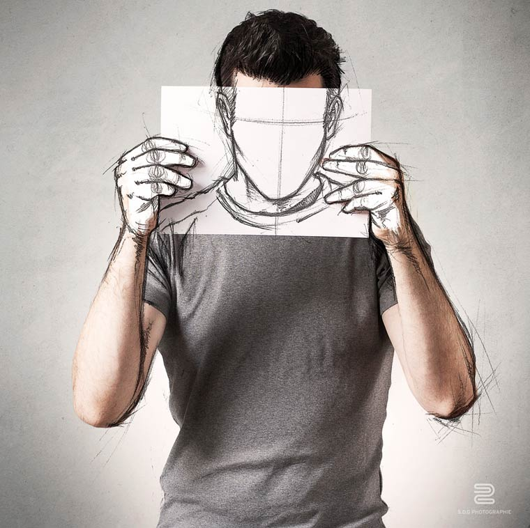 all-sketches-sebastien-del-grosso-11