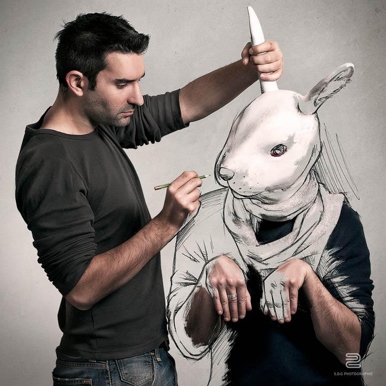 all-sketches-sebastien-del-grosso-15