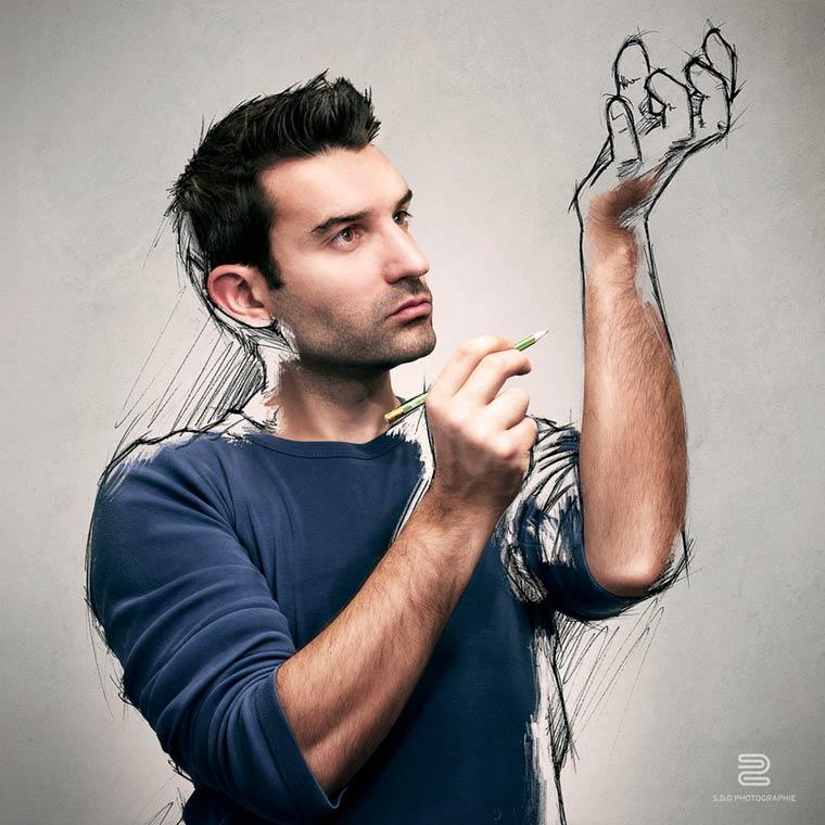 all-sketches-sebastien-del-grosso-16
