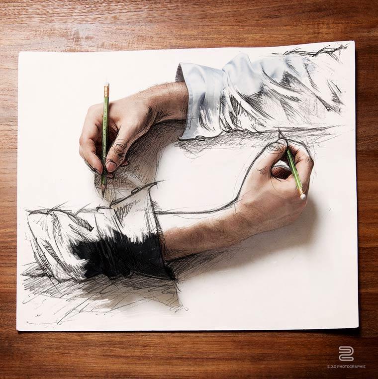 all-sketches-sebastien-del-grosso-18
