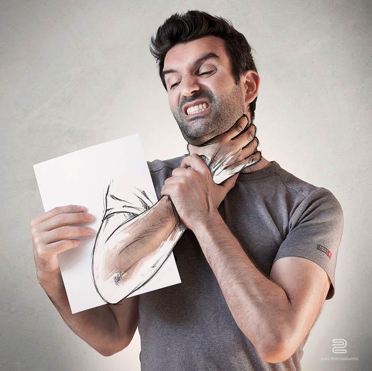 all-sketches-sebastien-del-grosso-3