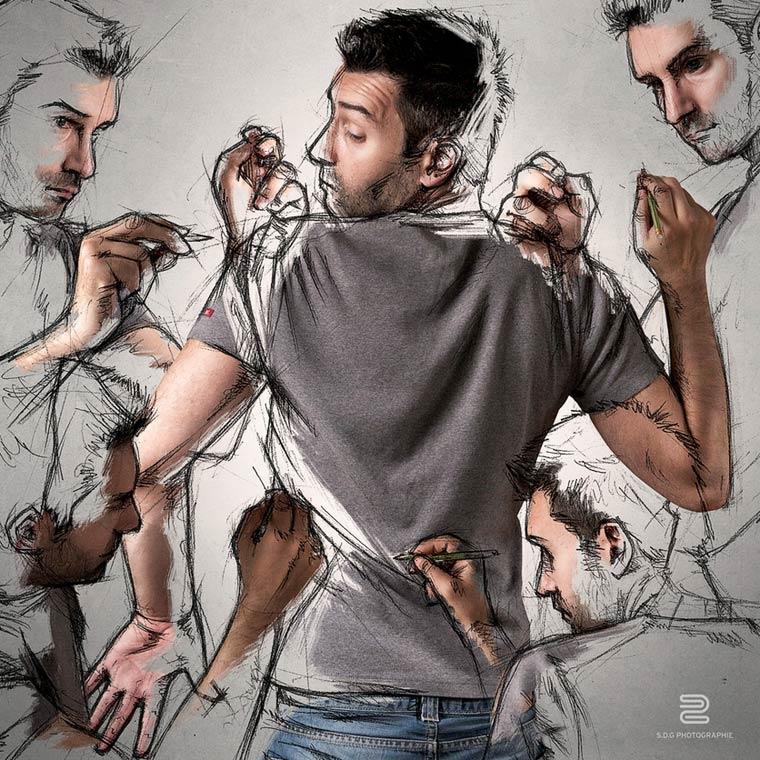 all-sketches-sebastien-del-grosso-5