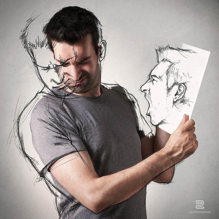 all-sketches-sebastien-del-grosso-8