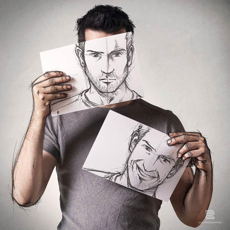 all-sketches-sebastien-del-grosso-9