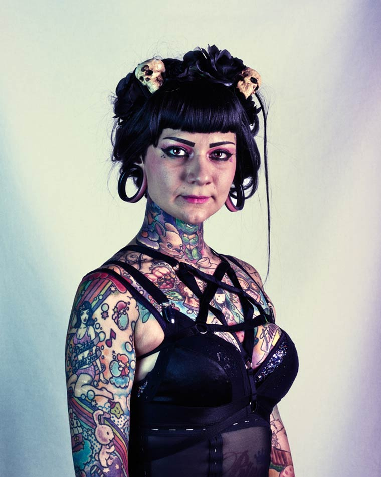 Andy-Lo-Po-london-tattoo-convention-8