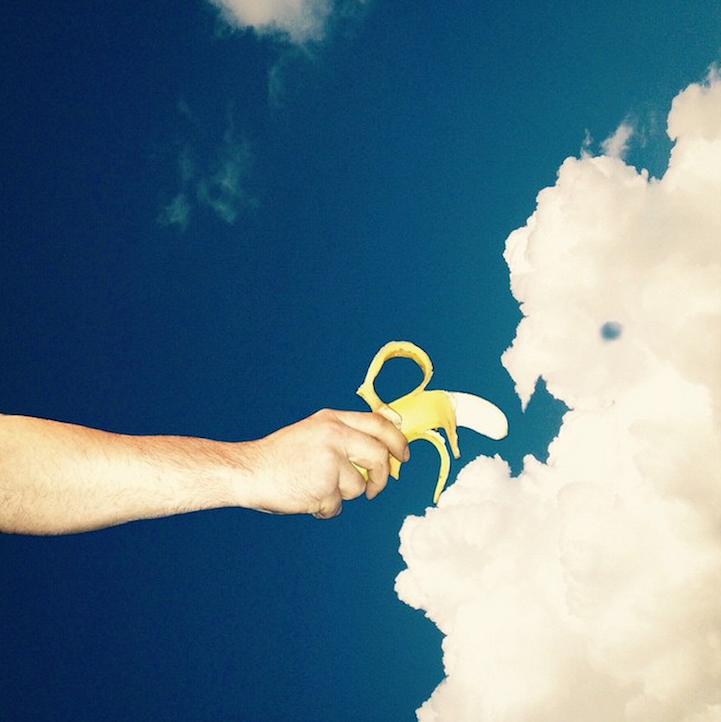 clever-interactions-between-people-and-clouds-08
