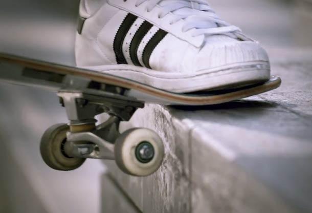 DEF-Phantom-Effect-Slow-Motion-Skateboarding-1