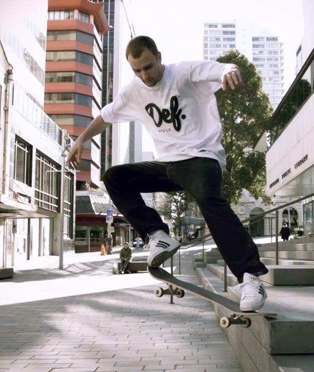 DEF-Phantom-Effect-Slow-Motion-Skateboarding-2