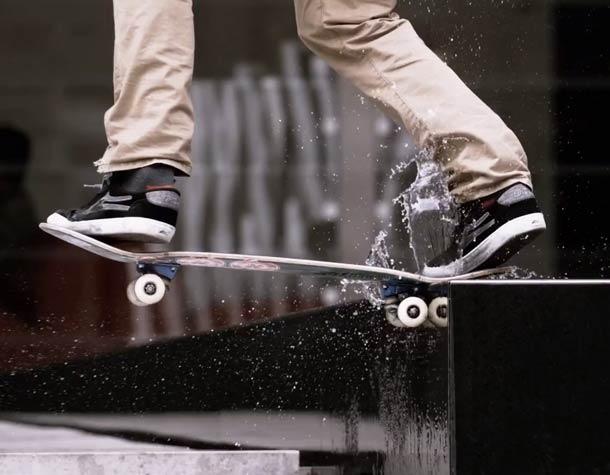 DEF-Phantom-Effect-Slow-Motion-Skateboarding-3