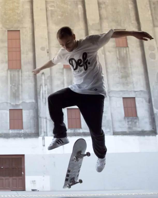 DEF-Phantom-Effect-Slow-Motion-Skateboarding-4