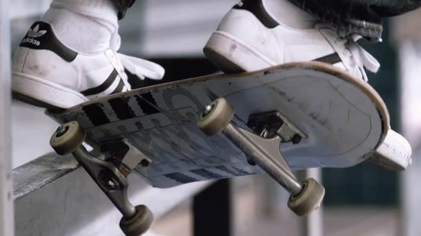 DEF-Phantom-Effect-Slow-Motion-Skateboarding-5