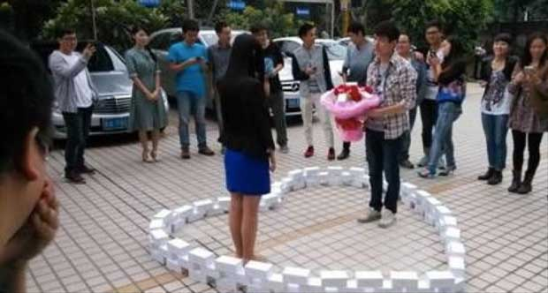 demande-mariage-99-iphone-chine
