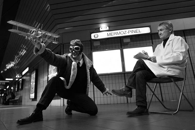 Francois-Sola-Gone-Underground-13
