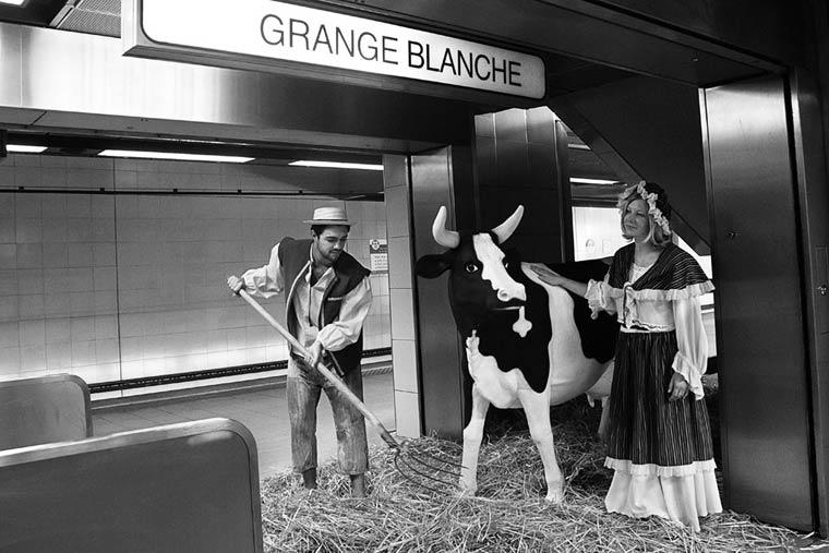 Francois-Sola-Gone-Underground-17