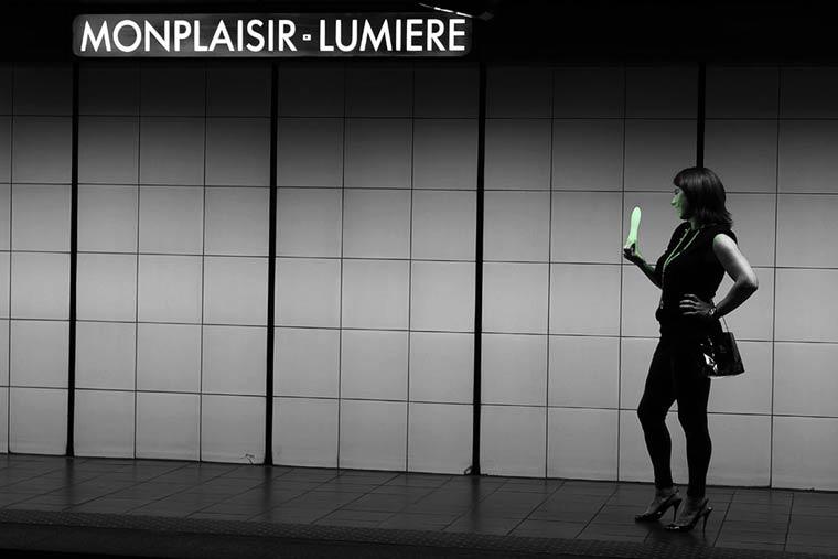 Francois-Sola-Gone-Underground-7