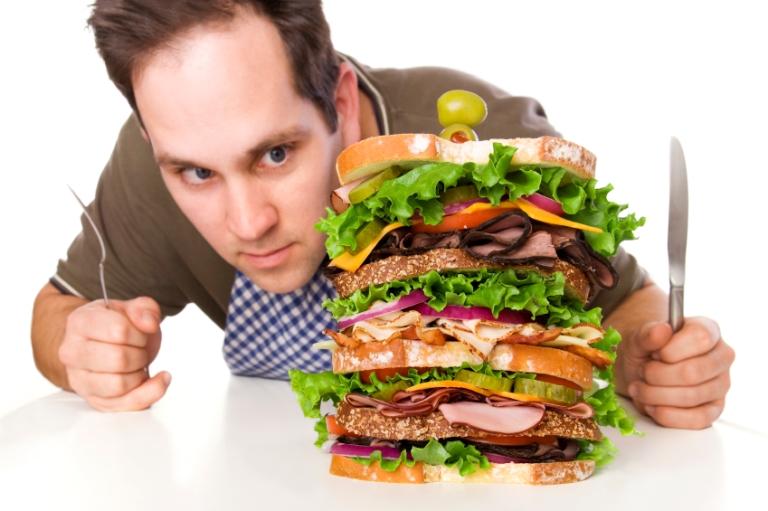 I-cant-stop-binge-eating