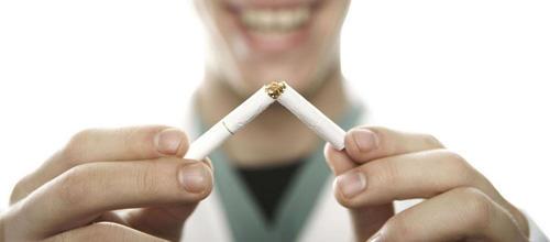 IIs-ont-arrete-de-fumer-et-ca-a-tout-change_imagePanoramique500_220