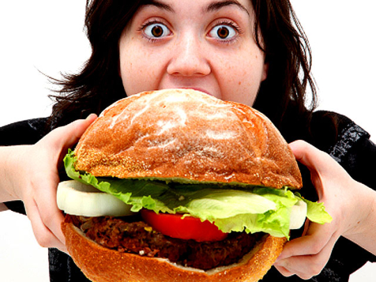 woman_burger_istock_0000084_540x405