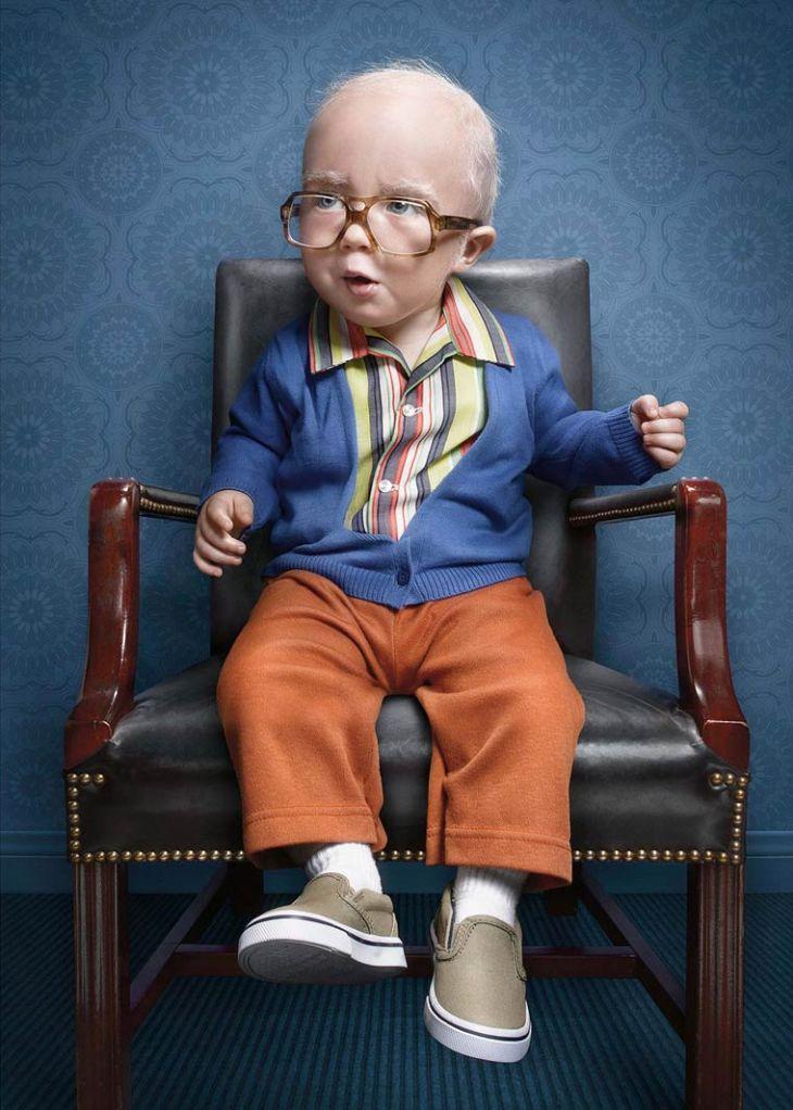 Zachary-Scott-old-kids-1