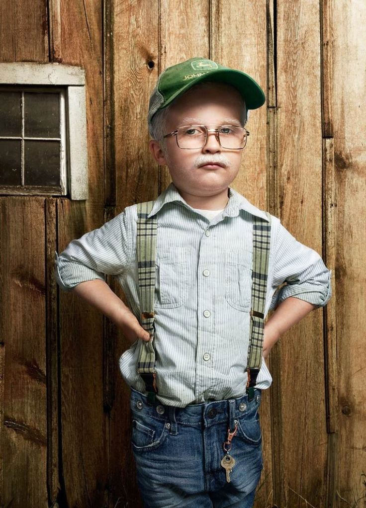 Zachary-Scott-old-kids-6