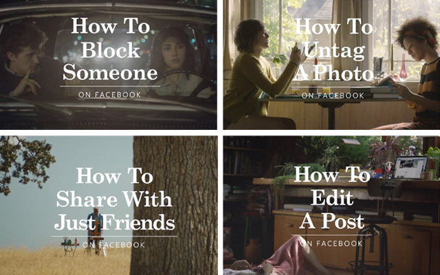Facebook-tutoriels-clips0