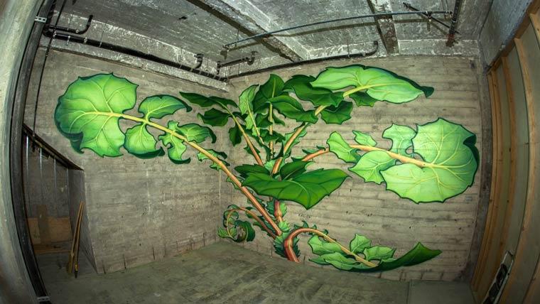 WEEDS-street-art-by-mona-caron-5