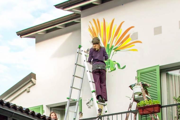 WEEDS-street-art-by-mona-caron-7