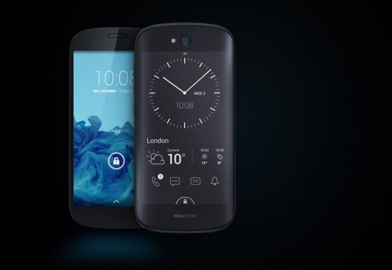 yotaphone-2-smartphone-deux-ecrans-800x