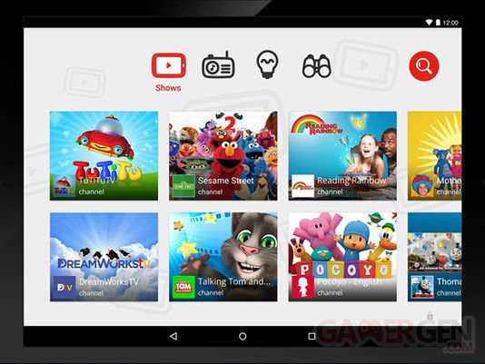 youtube-kids-screenshot_090216019100797005