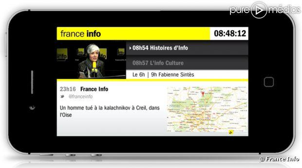4475314--le-live-de-france-info-620x345-1