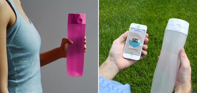image-hidrate-bouteille-d-eau-connectee-s-illumine-lorsque-vous-devez-vous-hydrater