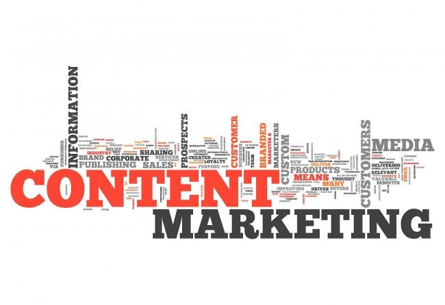Comment-tirer-un-maximum-du-marketing-de-contenu-Life-Stylers
