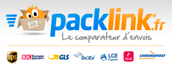 ob_3f3eb7_packlink-comparateur-envois-colis-prix