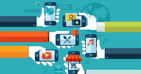 atelier-marketing-mobile
