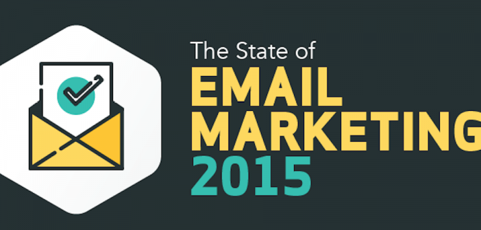 email-marketing-tendances-chiffres-2015-702x336