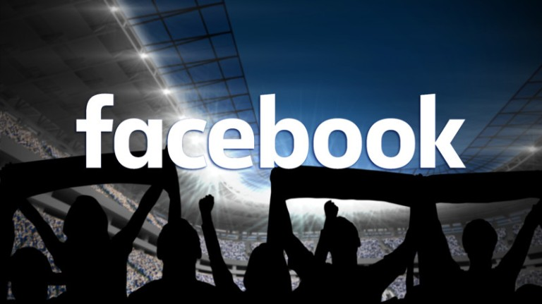 facebook-sports-events1-ss-1920-800x450