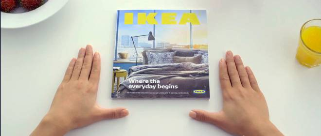 ikea-catalogue-2813076-jpg_2444062_660x281