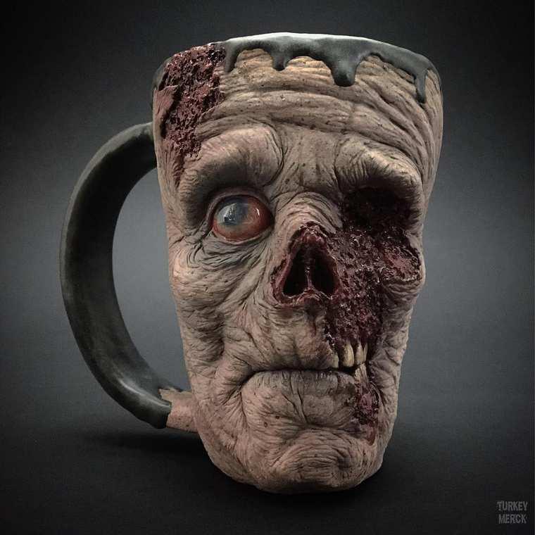 Kevin-Turkey-Merck-Horror-Mugs-12