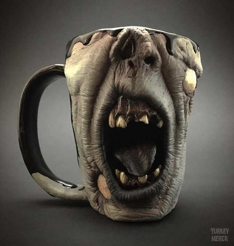 Kevin-Turkey-Merck-Horror-Mugs-14
